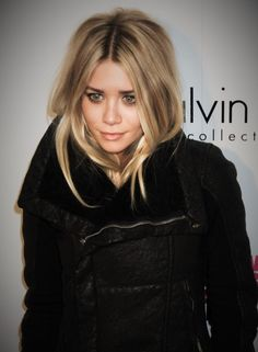 Ashley, 2007  (via olsensobsessive.com)