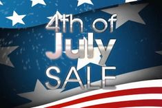 july 4th furniture sales 2013