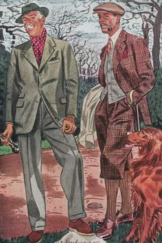 Illustration by Laurence Fellows