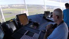 Inmarsat Bringing SatVoice to Airservices Australia #wysluxury