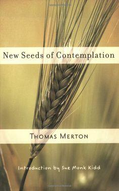 Top book on spirituality
