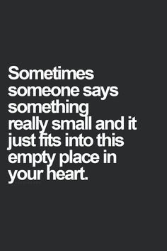 I have had a few of those moments.  They help you feel a million dollars!