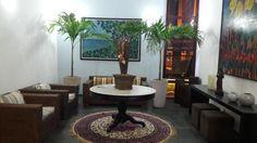 Hotel Ponta Negra
