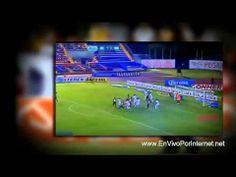 Veracruz vs Atlante Jornada 2 Liga MX Clausura 2014 juegan el Sábado 11 de Enero del 2014 a partir de las 17:00hrs Centro de México. #LigaMX #Clausura 2014