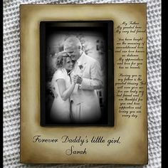 15 Best Wedding Images Wedding Frames Custom Photo Frames
