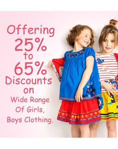 Check out the part sale at Gingersnaps outlets- the perfect for baby products