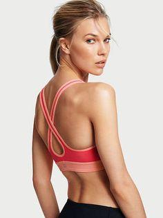 sport bra - Google Search
