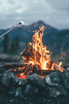 RV And Camping. Ideas To Help You Plan A Camping Adventure To Remember. Camping can be amazing. You can learn a lot about yourself when you camp, and it allows you to appreciate nature more. There are cheerful camp fires and hi