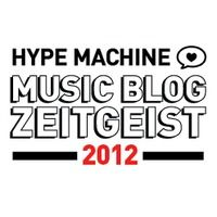 Evening snooze tunes..... Teen Daze vs The Hype Machine - Best of 2012 Zeitgeist Mix by hypem on SoundCloud