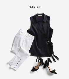 june-month-of-outfits-copy29