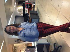 Pantalón de @DoloresTweets