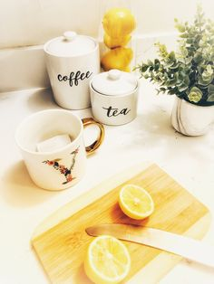 Discover Yourself, Instagram Accounts, Tea, Coffee, Tableware, Acts Of Kindness, Unconditional Love, Kaffee, Dinnerware
