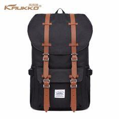 d4b12ebb839a Paris Traveler Backpack Carbon Fiber 365 Travelyok Co