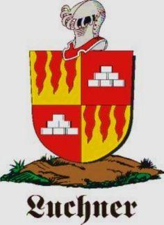 Luchner