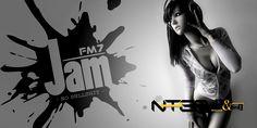 FM7 Rádió