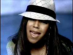 """JA RULE / ALWAYS ON TIME ft. Ashanti (2001) -- Check out the """"DEF JAM, TELLS YOU WHO I AM!!"""" YouTube Playlist --> http://www.youtube.com/playlist?list=PL7527CD795507758B"""