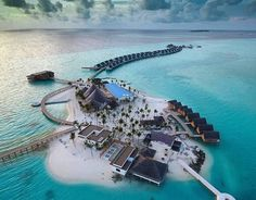 Ozen by Atmosphere  Maldives  @saadde  #simplyhotels
