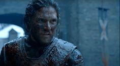 Jon Snow, Game of Thrones Season 6 Battle of the Bastards