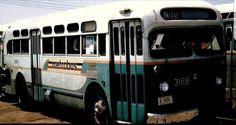 Busses, The Unit, School, Vintage, Trucks, Schools, Vintage Comics, Primitive