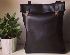 rucksack – Etsy DE