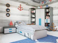 Die 14 Besten Bilder Von Jugendzimmer Child S Room Living Room