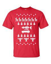 Christmas sweaters tacky christmas sweater and christmas shirts on