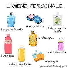 Italian Grammar, Italian Vocabulary, Italian Words, Italian Language, Korean Language, Vocabulary Words, Japanese Language, French Lessons, Spanish Lessons