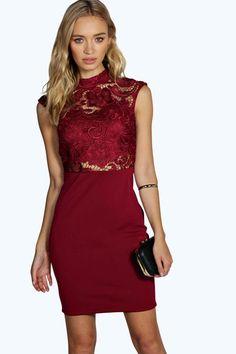 Vestidos-Elegantes-Cortos-Modelos-Fotos-moda+%287%29.jpeg (1000×1500)