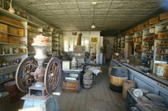 Bodie (California, United States): Address, Phone Number, Ghost ...