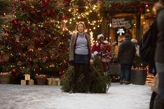 Romana online subtitrat bridget in jones baby Bridget Jones's