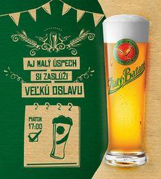 Pint Glass, Beer, Tableware, Root Beer, Ale, Dinnerware, Beer Glassware, Tablewares, Dishes