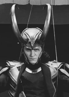 Check out all the awesome tom hiddleston loki gifs on WiffleGif. Including all the tom hiddleston loki laufeyson gifs, tom hiddleston gifs, and loki laufeyson gifs. Loki Gif, Thor Y Loki, Lady Loki, Thomas William Hiddleston, Tom Hiddleston Loki, Loki Laufeyson, Dc Movies, Marvel Movies, Avengers