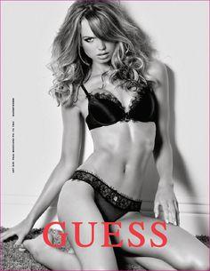 Vivien's Model Management #models