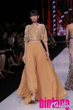 1000 Images About Fashion On Pinterest Kebaya Baju