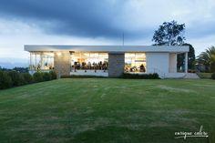 casa-de-campo-boda-052