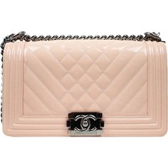 98 Best Accessories images in 2019   Bracelets, Chanel bags, Chanel ... 946bc5d033