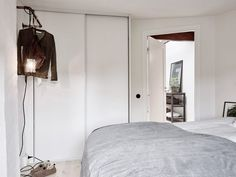 pisos sin pasillo aprovechar espacio decoración salon comedor blog decoración nórdica decoración áticos decoración pisos pequeños decoración minipisos estilo nórdico escandinavo