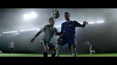 #NeverMoreSure - Eden Hazard  #ARTTRAGrass Supplied Artificial Grass and Installed pitch with white lines for the Penalty box. www.artiticialgrasstrader.co.uk