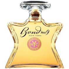 26a5e7a93a New Haarlem Bond No 9 for women and men - an Oriental Woody fragrance. Top  notes are lavender