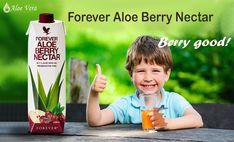 #AloeBitsN'Peaches contine 91%💛#AleoVeraGel-detoxifiere plus ii se mai adauga beneficiile sucului de piersici- sursa de vitamina A, ideal pentru vitaminizarea copiilor👼 Daca doresti zile pline de energie, somn odihnitor, un corp imunizat/ vitaminizat, articulatii sanatoase ...Mai este putin pentru a incepe anul școlar cu un gust de demential. Haideti sa începem să pregătim copii cu imunitate sa faca fata anului școlar. #foreveraloepeaches #vitamineforever #foreverliving #produseforever Forever Aloe Berry Nectar, Forever Living Products, Aloe Vera, Berries, Water Bottle, Drinks, Drinking, Beverages, Water Flask