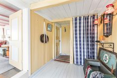 (6) FINN – Praktfull strandeiendom ytterst på Borøya