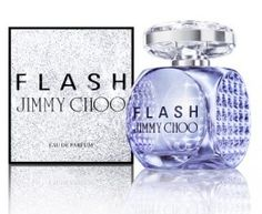 Jimmy Choo Flash Eau de Parfum 60ml  Be the shining star at every party by stepping out in the new ultimate accessory from Jimmy Choo  the perfect companion for the party girl in us all.    You can now have head to toe Jimmy Choo glitz and glamour  with the glittery shoes  the handbag a  http://www.comparestoreprices.co.uk/perfumes/jimmy-choo-flash-eau-de-parfum-60ml.asp