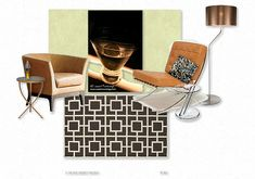 Surviving the holidays with a drink by casart. Create your own interior design moodboard now! Get In The Mood, Mood Boards, Survival, Design Boards, Mad Men, Interior, Creative, Cocktails, Magic