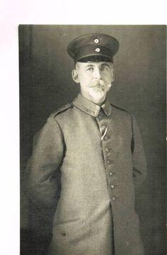 WWI-Photo-No-112