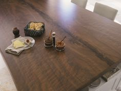 Black Walnut Timber Formica 180fx® recently won three prestigious Golden Cylinder awards (including best product) from the Gravure Association of the Americas.