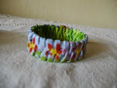 bransoletka bracelet