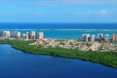 Post image for Puerto Rico Hotels in Condado have a lot to Offer