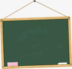 Cartoon blackboard PNG and Clipart Classroom Background, Book Background, Cartoon Background, Powerpoint Background Design, Powerpoint Design Templates, Background Design Vector, Broken Screen Wallpaper, Conception Web, Teacher Cartoon