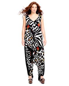 """S/S """"Monochromatic"""" Trend Mat Fashion, Spring Summer 2015, Jumpsuit, Pajama Pants, Pajamas, Collection, Dresses, Fashion Styles, Overalls"""