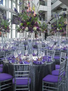 wedding and event venues in Cleveland, Ohio, and the Rock and Roll Hall of Fame and Museum